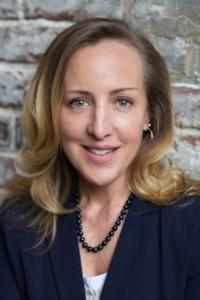 Jill Adkins