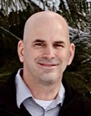 Tad McDowell